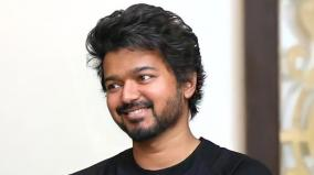 stunt-actor-video-about-thalapathy-65