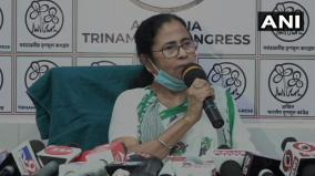 cm-mamata-banerjee-on-poll-schedule