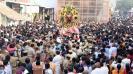 thiruchendur-maasi-festival-therottam