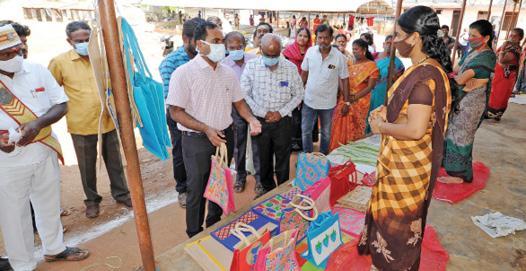 women-s-market