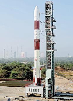 pslv-rocket