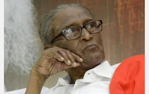 tha-pandiyan
