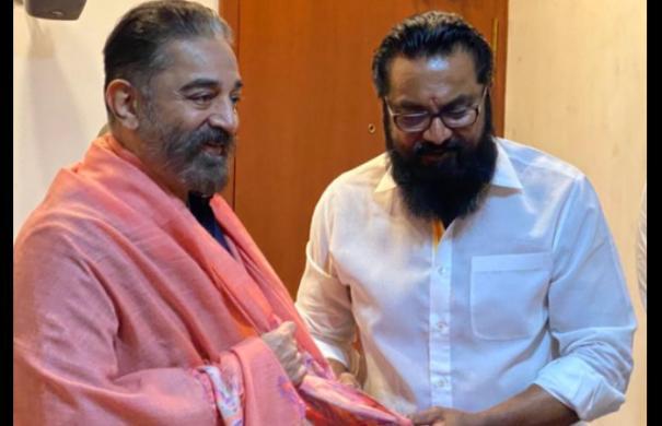 sarathkumar-invites-kamal-for-an-alliance