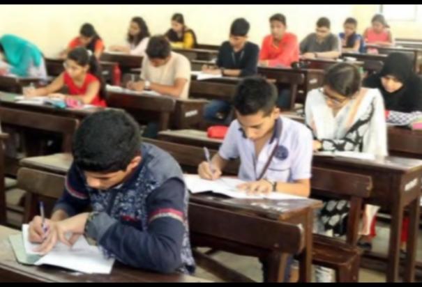 when-is-neet-exam