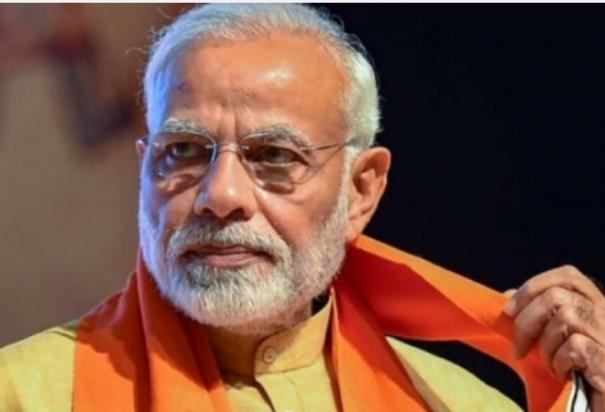 india-toy-fair-2021-use-less-plastic-more-eco-friendly-material-pm-modi-asks-manufacturers
