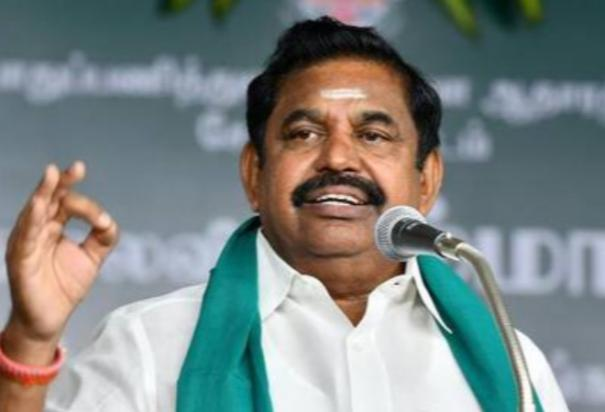 opposition-parties-praises-aiadmk-government-cm-palanisamy