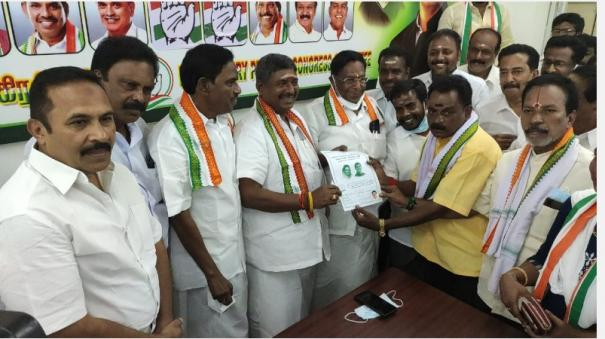 ready-to-give-more-seats-if-dmk-is-asked-more-opposition-to-modi-than-ever-before-puducherry-congress-leader-interview