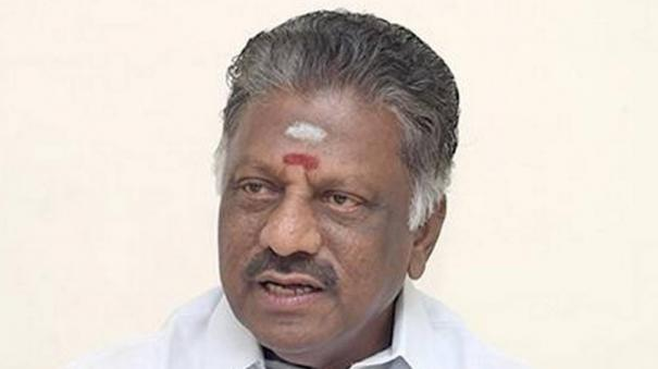 debt-of-the-government-of-tamil-nadu-stalin-makes-completely-false-arguments-ops-accusation-in-the-assembly