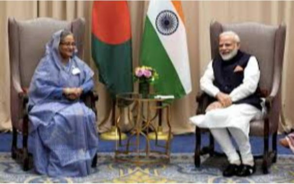 talks-between-india-and-bangladesh