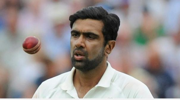 ind-vs-eng-we-don-t-have-any-apprehension-about-pink-ball-tests-says-ashwin