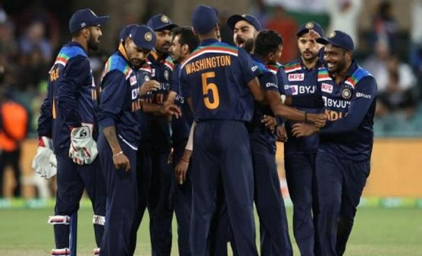 ind-vs-eng-odi-series-to-be-played-behind-closed-doors