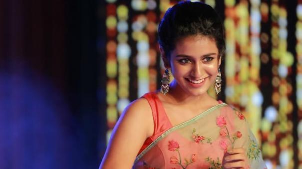 priya-varrier-about-allu-arjun-movie