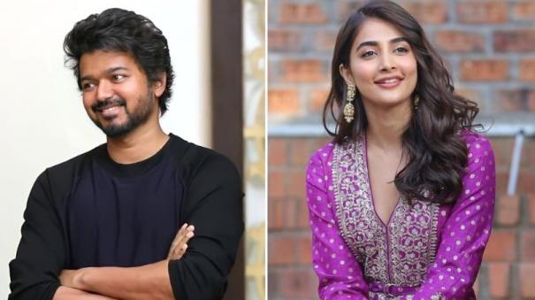 pooja-hedge-about-thalapathy-65