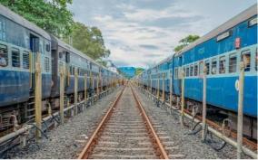 railway-privatization