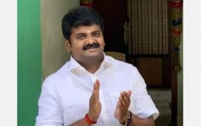 minister-vijayabaskar