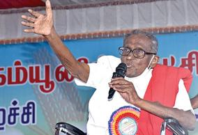 tha-pandiyan-final-speech