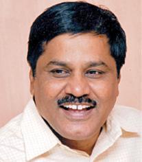 ks-radhakrishnan