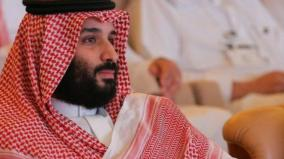 saudi-crown-prince-approved-killing-of-jamal-khashoggi-us-report
