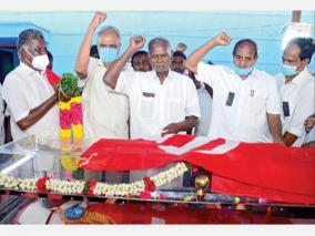 tha-pandian-s-body-buried-in-hometown-public-tribute