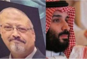 approved-operation-to-capture-or-kill-khashoggi