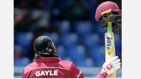 gayle-returns-to-west-indies-t20i-squad-after-nearly-two-years-for-series-against-sri-lanka