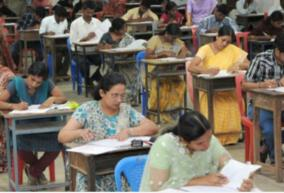 6-6-lakh-students-registered-for-jee-main-95-appeared-in-paper-1-nta
