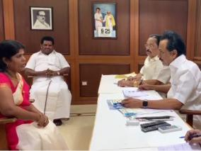 stalin-s-interview-with-dmk-candidates-from-march-2
