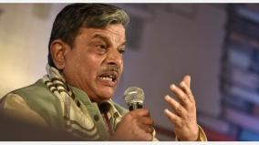 india-has-one-dna-and-it-is-hindu-rss-leader