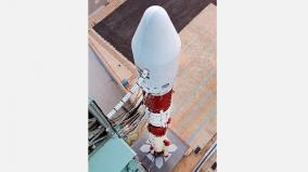 countdown-begins-for-isro-s-first-mission-in-2021-brazil-s-amazonia-1-on-board