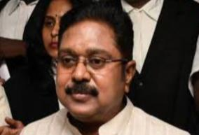 reservation-for-the-vanniyars-just-for-the-election-dhinakaran