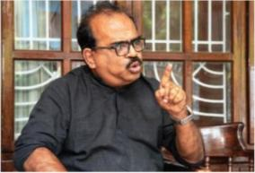 bjp-leader-murugan-will-support-dmk-nanjil-sampath