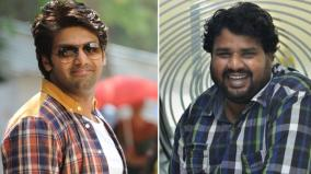 arya-in-nalan-kumaraswamy-direction
