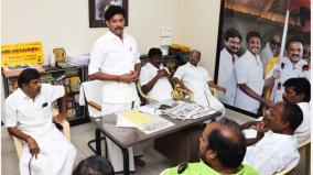 we-definitely-need-to-win-and-rule-dmk-mla-anbil-mahesh-poyamozhi