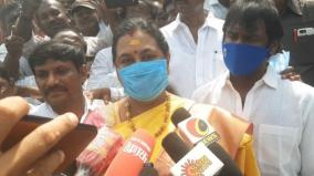 dmdk-premalatha-speech