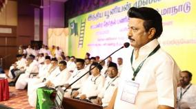stalin-calls-for-removal-of-admk