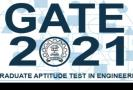 gate-answer-key-released-result-on-march-22