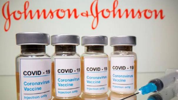 us-clears-johnson-johnson-single-shot-covid-vaccine-for-emergency-use