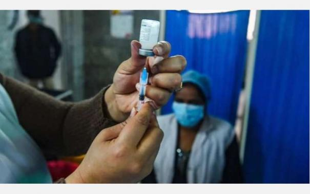 people-with-these-20-co-morbidities-to-be-prioritised-for-next-covid-vaccination-drive-govt