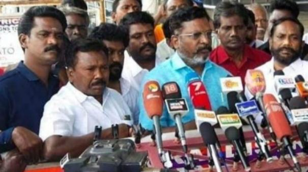 ramadoss-decided-not-to-make-reservations-for-the-remaining-9-5-of-the-population-thirumavalavan-question
