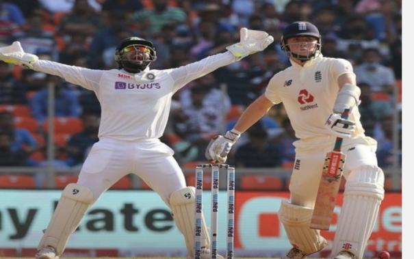 india-calculated-england-s-ineptitude-against-spin-and-used-it-to-advantage-chappell