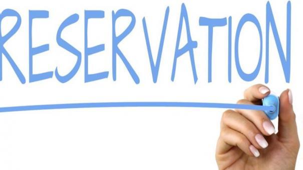 10-5-reservation-for-vanniyars
