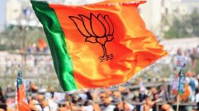 bjp-targets-3-constituencies-in-coimbatore