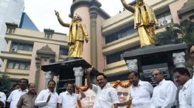 tn-elections-2021-pre-poll-predictions-in-favour-of-dmk-alliance