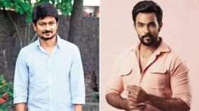 aarav-becomes-villain-in-udhaynidhi-movie