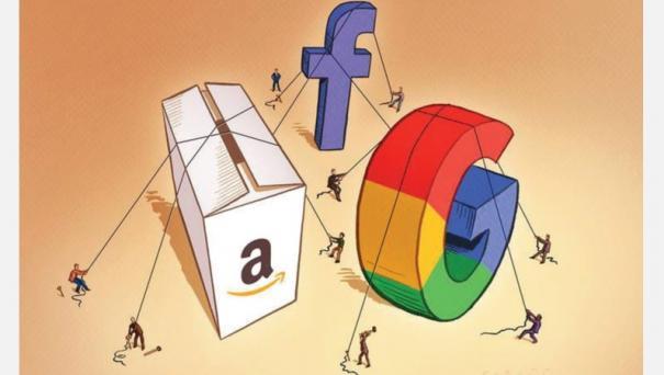 technology-companies