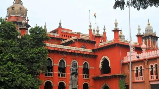 neet-exam-omr-answer-sheet-scam-high-court-orders-cbcid-enquiry