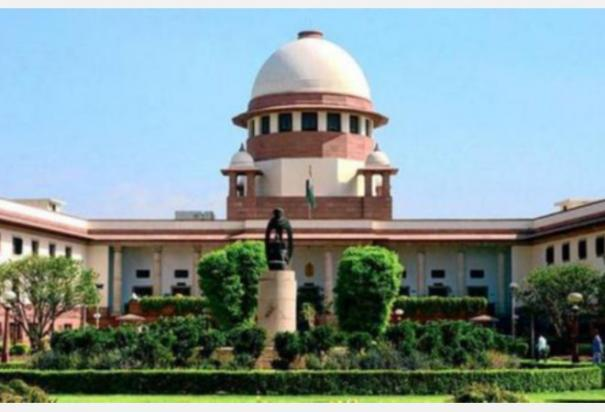will-you-marry-her-supreme-court-asked-government-worker-in-rape-case