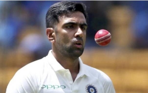get-him-back-hogg-says-batting-for-ashwin-s-return-to-odi-squad