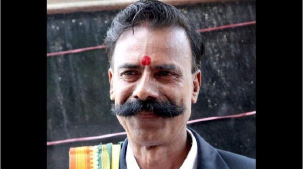 election-king-k-padmanaban-hails-edappadi-palanisamy