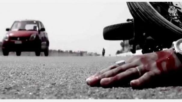 rowdy-killed-in-road-accident-near-marina-murder-accident-police-investigation